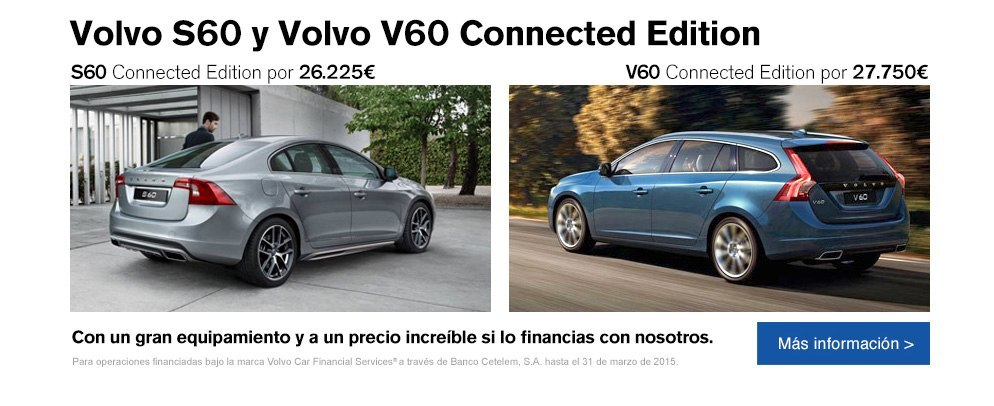 Turismos Huesca, Concesionario Oficial Volvo en Huesca