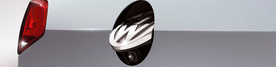 Talleres Veloso, Servicio Oficial Volkswagen en Vigo