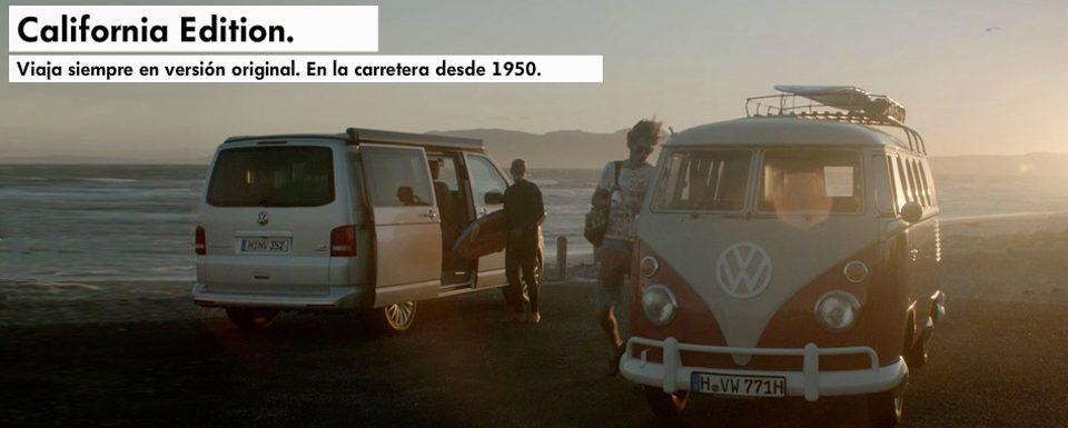 Auto-Real, Concesionario Oficial Volkswagen en Vila-real (Castellón)
