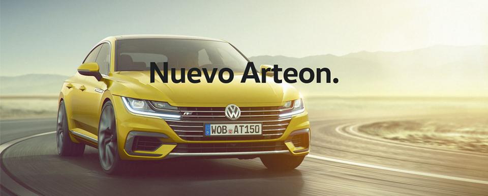 nuevo-arteon