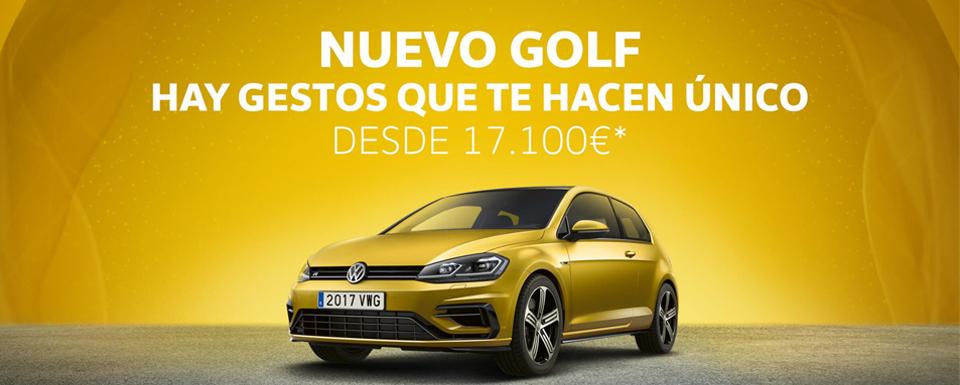 nuevo-golf