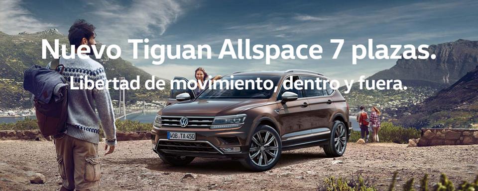 nuevo-tiguan-allspaces