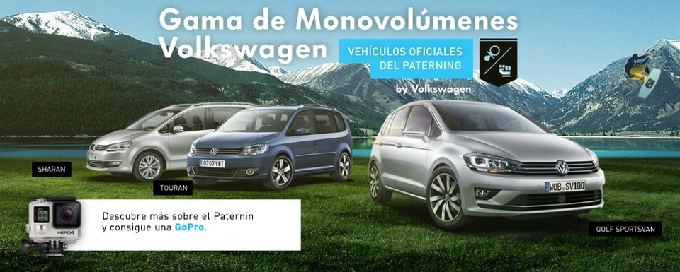 vehiculos-oficiales-paterning